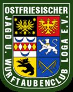 Ostfriesischer Jagd- und Wurftaubenclub Loga e.V.